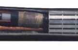 Medium Voltage - High Voltage Cable Joints