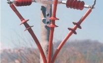 Medium and High Voltage Cable Terminations